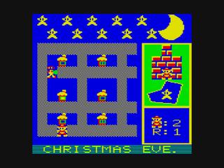 ChristmasEve4.png