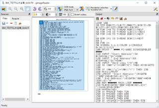 ProgramListOCR.png