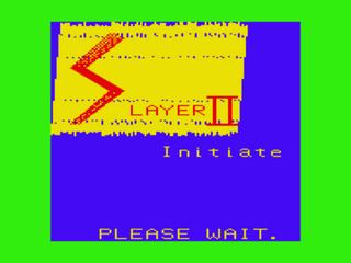 SLAYER2_1.png