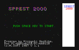 SPREST2000_1.png
