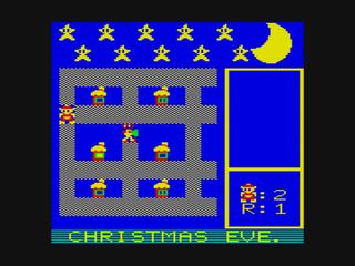 ChristmasEve2.png