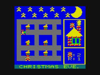 ChristmasEve3.png