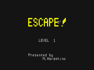 ESCAPE01.png