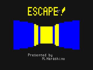 ESCAPE02.png