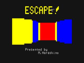 ESCAPE06.png