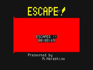ESCAPE07.png