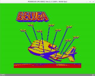 P6VX2.2_BELUGA2.png