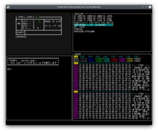 P6VX_Memory_dump.png
