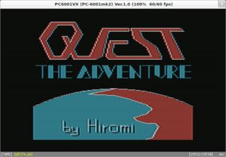 Quest1.png