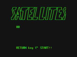 SATELLITES_1.png