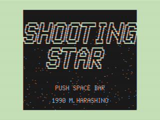SHOOTINGSTAR01.png