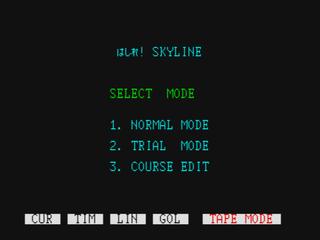 SKYLINE1.png