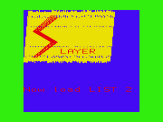SLAYER1_1.png