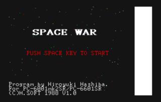 SpaceWar01.png