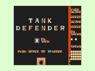 TankDefender01.png