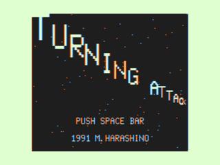 TurningAttack01.png