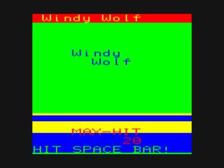 WindyWolf1.png