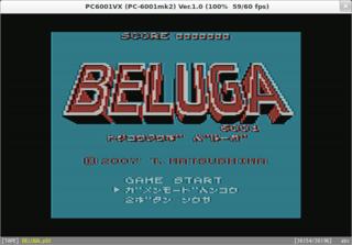 beluga1.png
