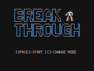 breakthrough1_1.png