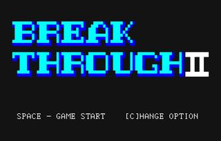 breakthrough2_1.png
