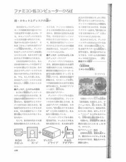 koka2_09.jpg